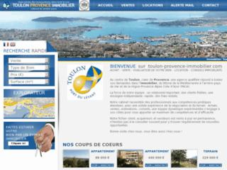http://www.toulon-provence-immobilier.com/
