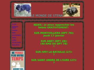 http://lemondedestena.wifeo.com/