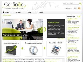 http://www.calfineo.com/