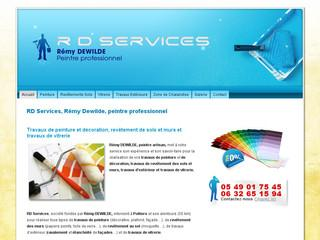 http://www.rd-services.fr/