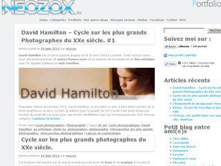 http://www.neozox.fr/