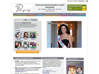 http://www.peignezvotrevie.com/