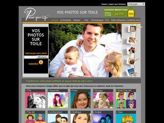 http://www.photos-sur-toile.com/