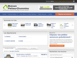 http://www.maison-poitou-charentes.fr/