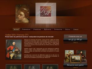 http://www.conservation-restauration-tableaux.fr/