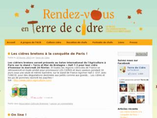 http://www.terredecidre.com/