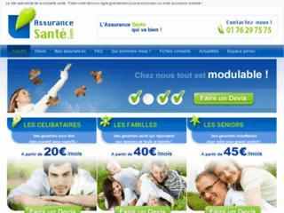 http://www.assurance-sante.com/