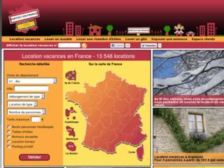http://www.partout-en-france.com/