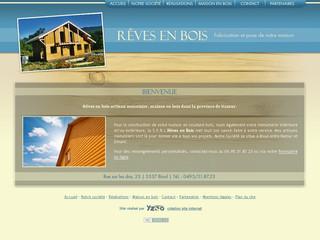 http://www.reves-en-bois.be/
