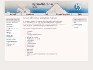 http://www.hypno.fr/