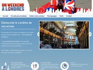 http://www.un-weekend-a-londres.com/