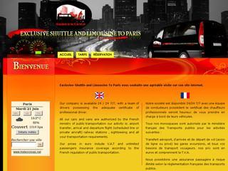 http://www.exclusive-shuttle-to-paris.com/