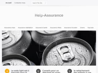 http://www.help-assurance.com/