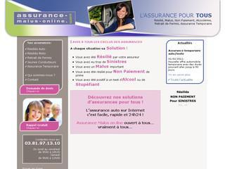 http://www.assurance-malus-online.com/