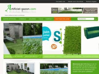 http://www.artificiel-gazon.com/