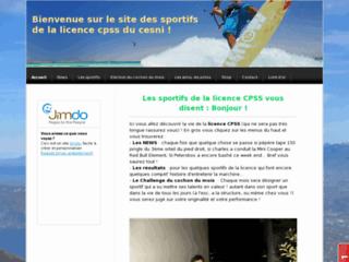 http://cpssvendureve.jimdo.com/