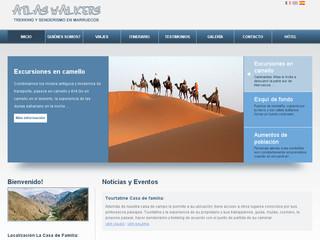 http://www.trekkingmarruecos.com/