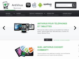 http://www.antivirus-smartphone.com/