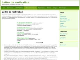 http://www.lettres-motivation.com/