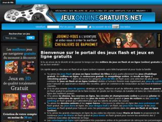 http://www.jeuxonlinegratuits.net/