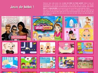 http://www.jeux2bebe.com/