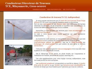 http://www.conducteur-directeur-travaux-tbo.fr/
