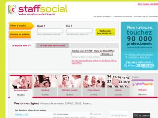 http://www.staffsocial.fr/