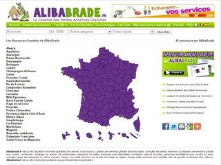http://www.alibabrade.fr/