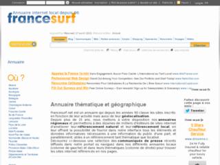 http://www.francesurf.net/