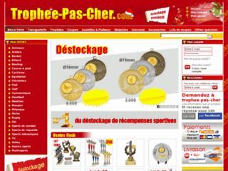https://www.trophee-pas-cher.com/