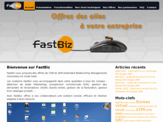 http://www.fastbiz.eu/