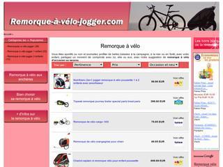http://www.remorque-a-velo-jogger.com/