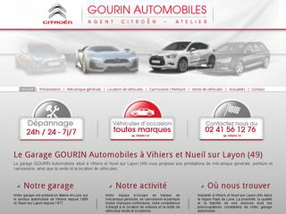 http://www.gourin-automobiles.fr/