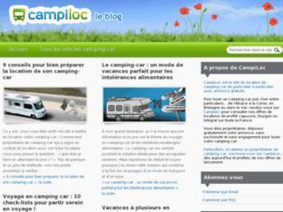 http://www.campiloc-blog.fr/