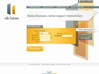 http://www.rolin-bainson.fr/