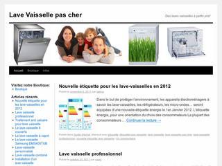 http://lavevaisselle-pascher.com/