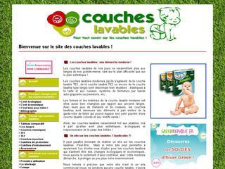 http://www.les-couches-lavables.fr/