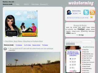 http://www.webstorming.fr/