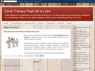 http://www.devis-travaux-paysdeloire.com/