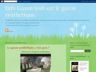 http://www.gazons-synthetiques.info/