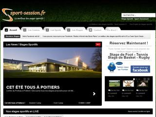 http://www.sports-sessions.fr/