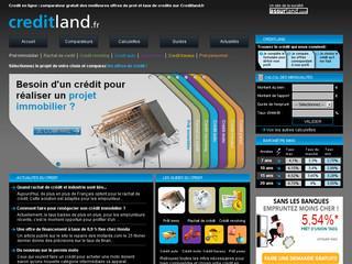 http://www.creditland.fr/