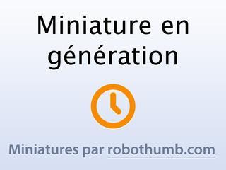 http://annuaire.echosdunet.net/