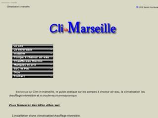 http://www.climinmarseille.fr/