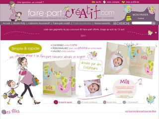 http://www.faire-part-creatif.com/
