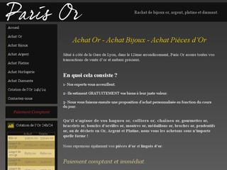 http://www.parisor.fr/