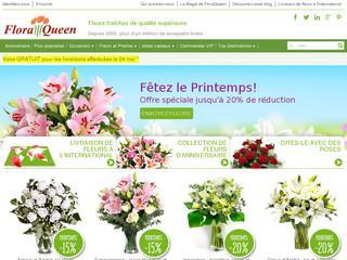 http://www.floraqueen.fr/