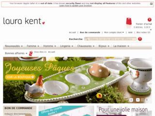http://www.laurakent.fr/