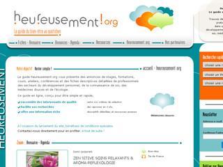 http://www.heureusement.org/