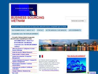 https://sites.google.com/site/businesssourcingvietnam/